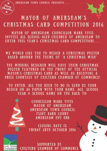 Mayor's Christmas Card Competition jpeg