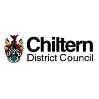 Chiltern District Council logo