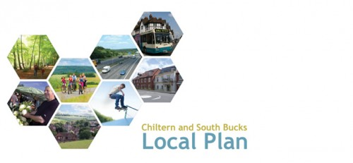 Chilternand_South_Bucks_Local_Plan1
