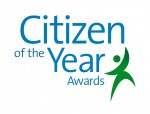 Citizen-of-the-Year-Logo
