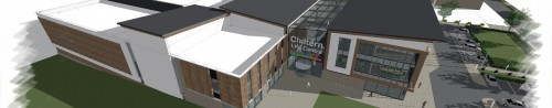Chiltern_live_aerial_view_FINAL