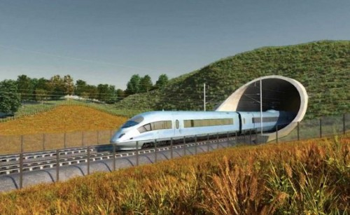 hs2-high-speed-rail-570x350